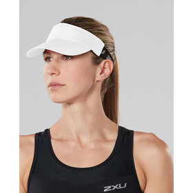 2XU Performance - Accesorios para la cabeza - blanco